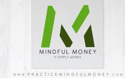 Mindful Money Podcast with Chris Fern
